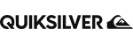 Logo_Quik