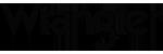 Logo_Wran